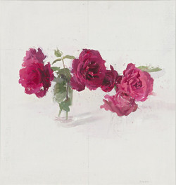 Rosas, 2010