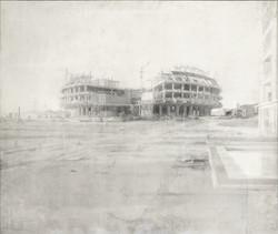 Centro de Restauración, 1969-70
