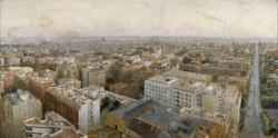 Madrid, 1960