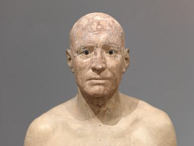 Hombre, 1968-86-94
