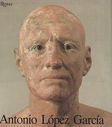 Antonio_López,_Rizzoli,_1993.jpg