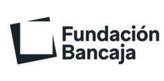 Fundación_Bancaja_logo