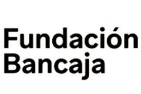 Logo_Fundaci%C3%83%C2%B3n_Bancaja_edited