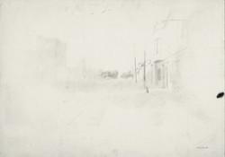 Calle de Tomelloso, 1980