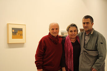 Exposición_MMA_Marzo_2009_005.jpg
