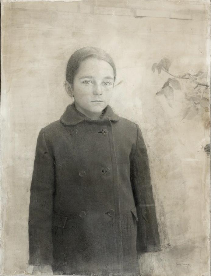 María, 1972