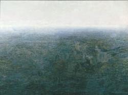 El mar, 1970
