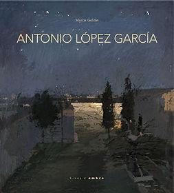 Antonio_López,_expo_Vicenza_Portada.jpg