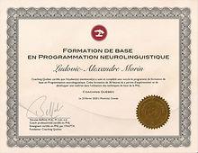 Certificat base PNL-CQ.jpeg