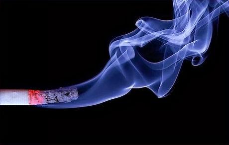 cigarette-110849__340_edited.jpg