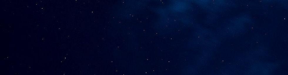 Saturn%252C%2520are%2520you%2520here%2520__edited_edited.jpg
