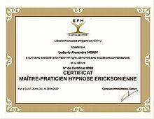 hypnose_ericksonienne_maitre_praticien.j