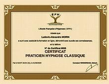 Diplôme_praticien_en_hypnose_classique