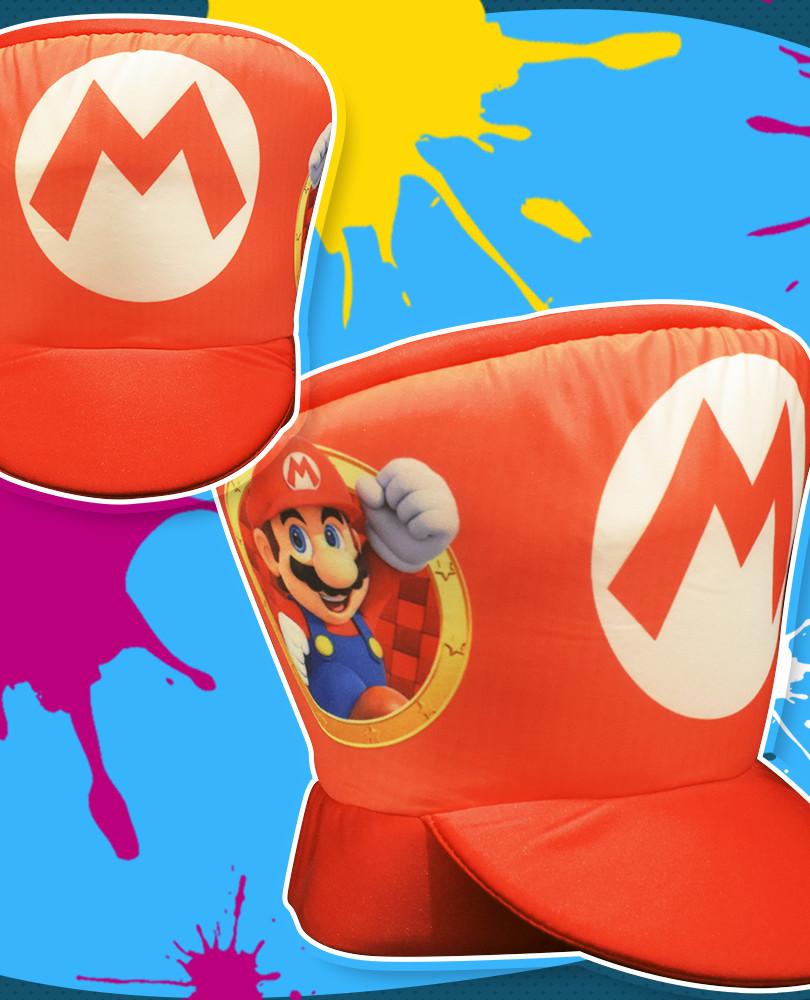 Mario Final.jpg