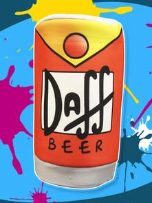 Duff Final.jpg