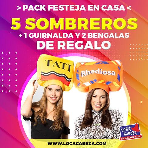 FESTEJA EN CASA 2.jpg