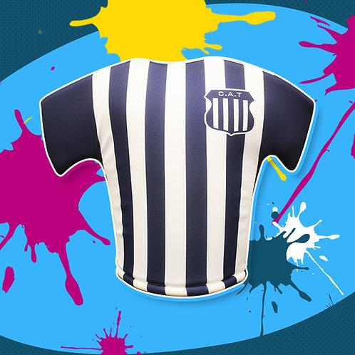 Camiseta de Talleres de Córdoba