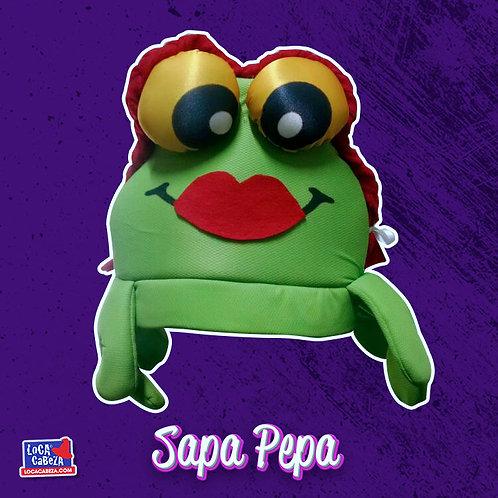 Sapa Pepa