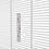 Thumbnail: Columna lineal