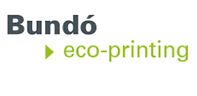 ecoprinting.png