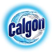 calgon.png