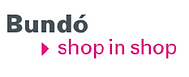 shopinshop.png