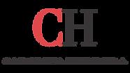 Carolina-Herrera-logo.png
