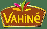 logo-vahine.png