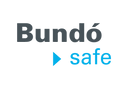 logo bundo safe_wood_display-03.png