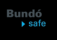 logo bundo safe_wood_display-03.png
