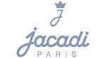 jacadi.png
