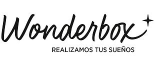 Telefono-de-Wonderbox-2.png