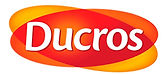ducros_edited.jpg