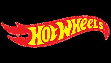 Hot-Wheels-Logo.png