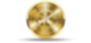 TOL Gold Coin new light.png