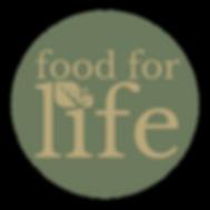 FOODFORLIFE_LOGO-01.png