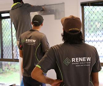 renew energy solutions.jpg