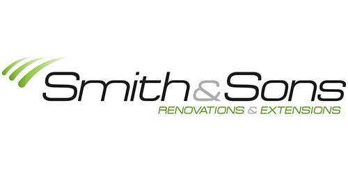 Smith-and-Sons-Logo-500x250.png