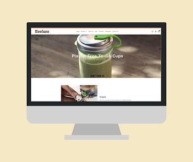 Ecojarz Website (1).png