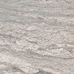 new-river-white-granite.jpg