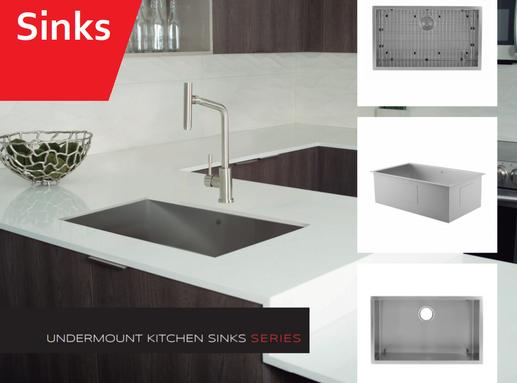 Undermount Kitchen Sink Pic.png