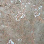 marble_13.jpg