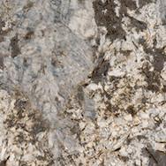 petrous-cream-granite.jpg