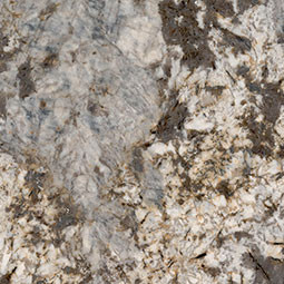 petrous-cream-granite.jpg