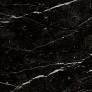 marble_24.jpg