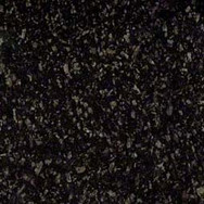 steel-grey-granite.jpg