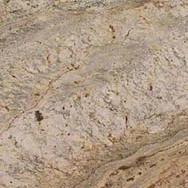 typhoon-bordeaux-granite.jpg