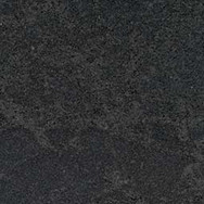 nero-mist-granite.jpg