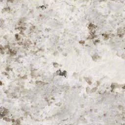 alaska-white-granite.jpg