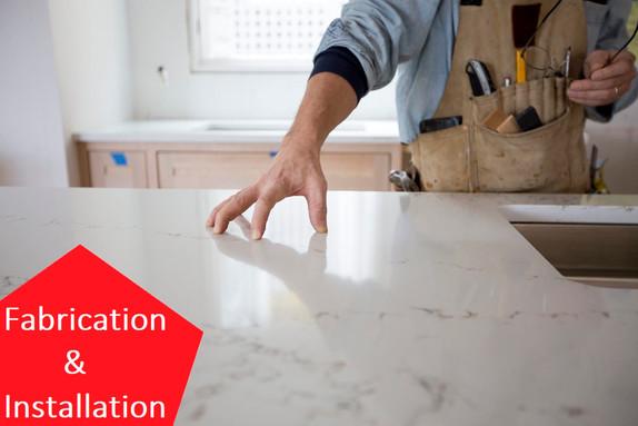 Fabrication & Installation.jpg
